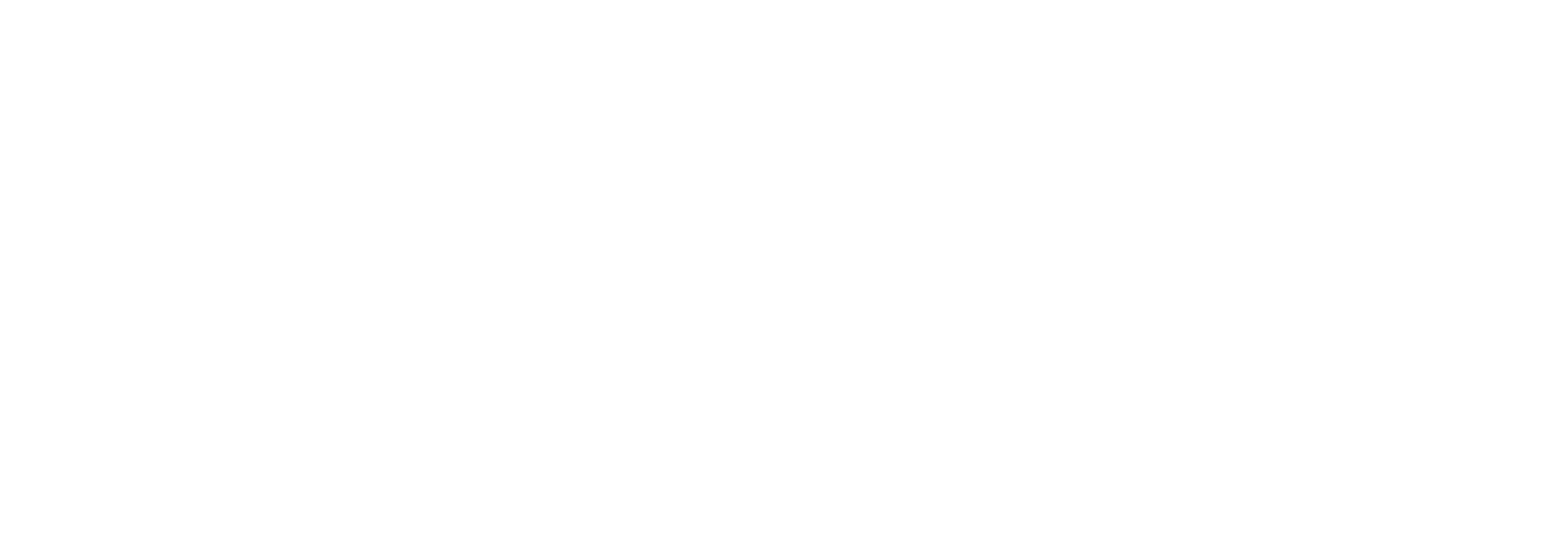 DeLorean Advokat - Innovation, Business & Law
